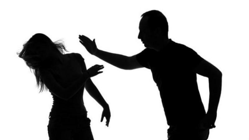 Ordinul de Protecţie Provizoriu în cazul violenţei domestice, aplicabil odată cu publicarea normelor metologice