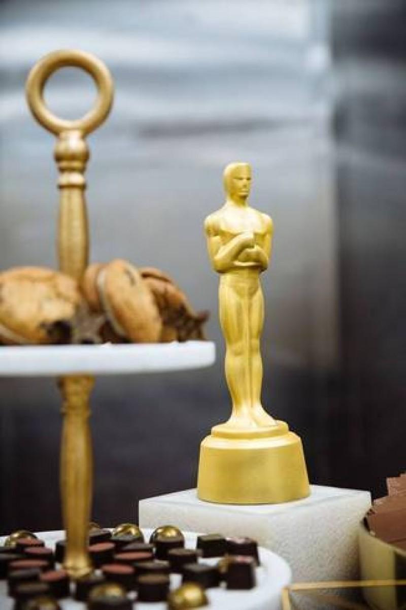 GAFĂ URIAȘĂ la Oscar 2017: Lista castigatorilor! VIDEO