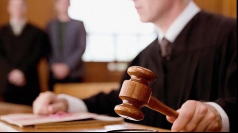 OUG 14, contestată în instanță! Trei plângeri depuse împotriva ordonanței care abrogă OUG 13