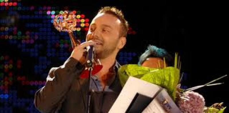 Ovi Cernauteanu va organiza la Botosani un festival international de muzica!
