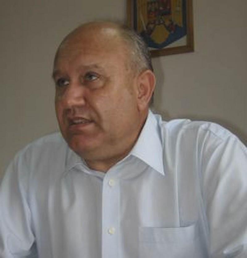 Ovidiu Epuras, demis de ministrul Agriculturii din functia de director al APIA!