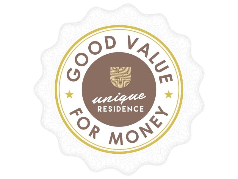 (P) Apartamente noi ce includ în preț dotările standard de SIGURANȚĂ