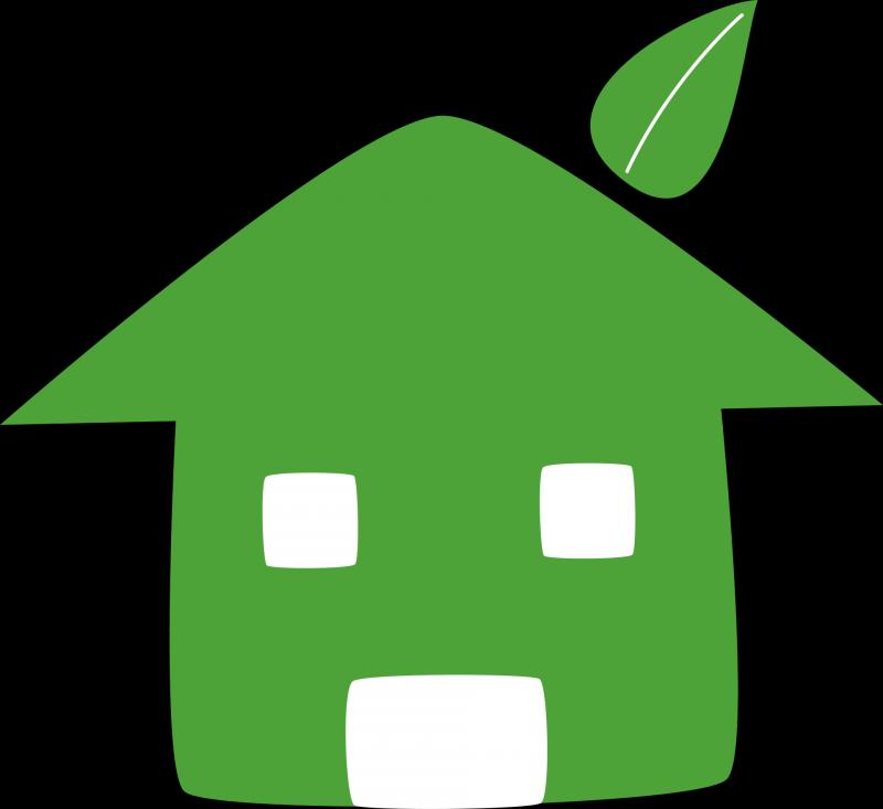 (P) Când și pentru ce categorii de imobile este obligatoriu certificatul energetic?