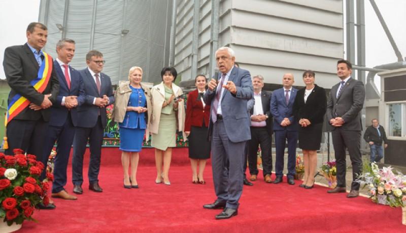 """(P) Comunicat PSD. Lucian Trufin: """"Este greu de guvernat după PSD – pentru că trebuie să-i respecți și să-i ajuți pe români cu adevărat nu doar să zâmbești și să repeți sloganuri"""""""