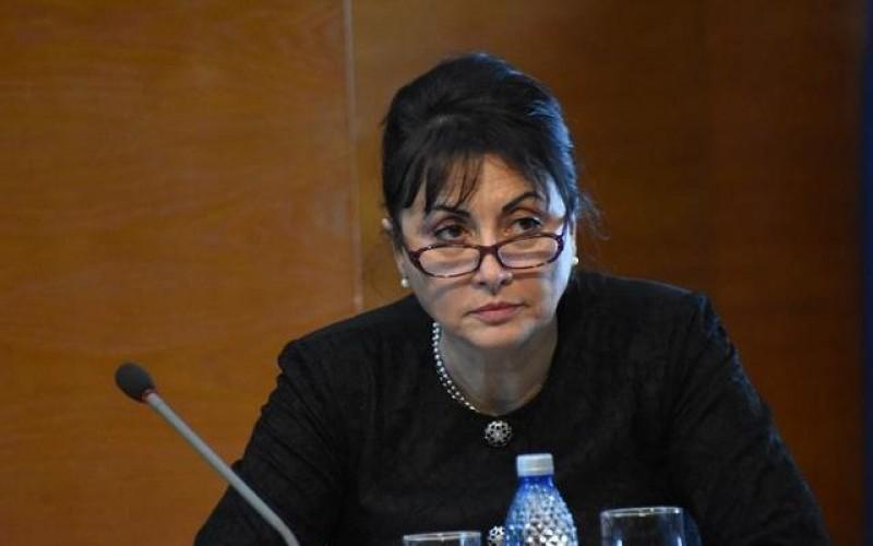 """(P) Comunicat PSD. Tamara Ciofu: """"Persoanele nevăzătoare încep să primească sprijin financiar pentru achiziția de mijloace asistive care să le îmbunătățească condițiile de viață"""""""