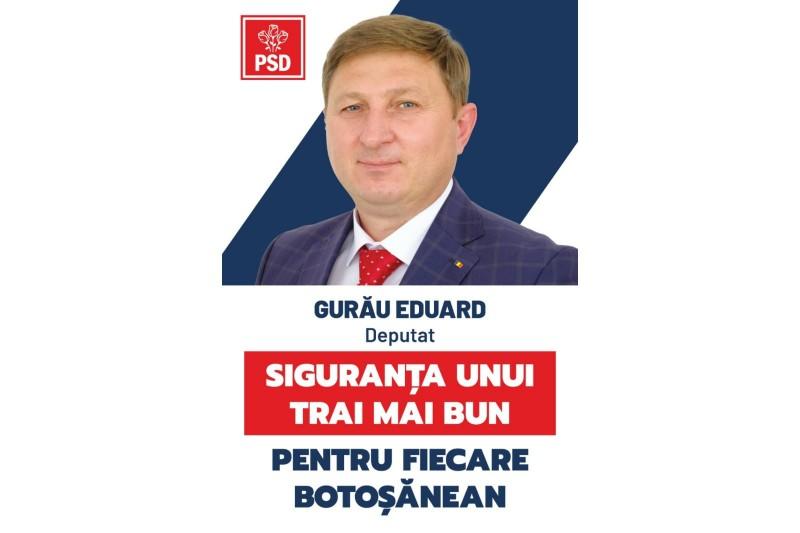 (P) Liberalii au refuzat să semneze pactul pentru sănătate inițiat de PSD pentru că au prioritate absolută, organizarea alegerilor, nu protejarea sănătății românilor