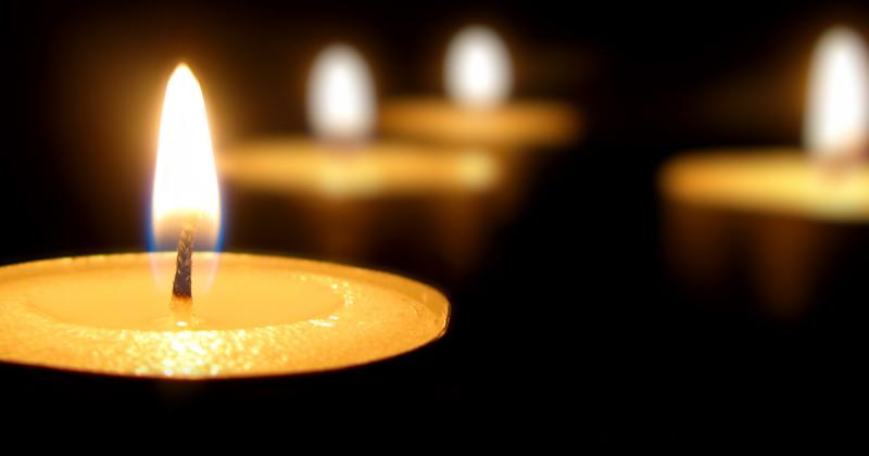 Mesaj de condoleanțe din partea PSD, îndreptat spre familia colegilor Nazare