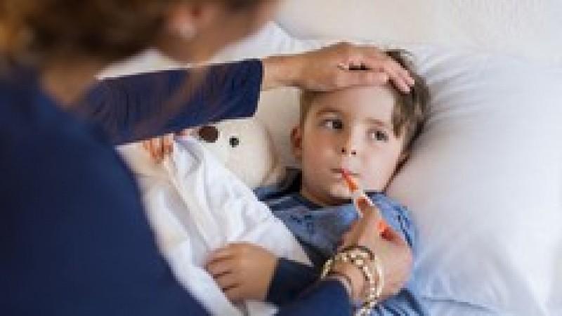 Pachete medicale 2018-2019: În ce situații vei primi gratuit servicii medicale acasă și transport sanitar