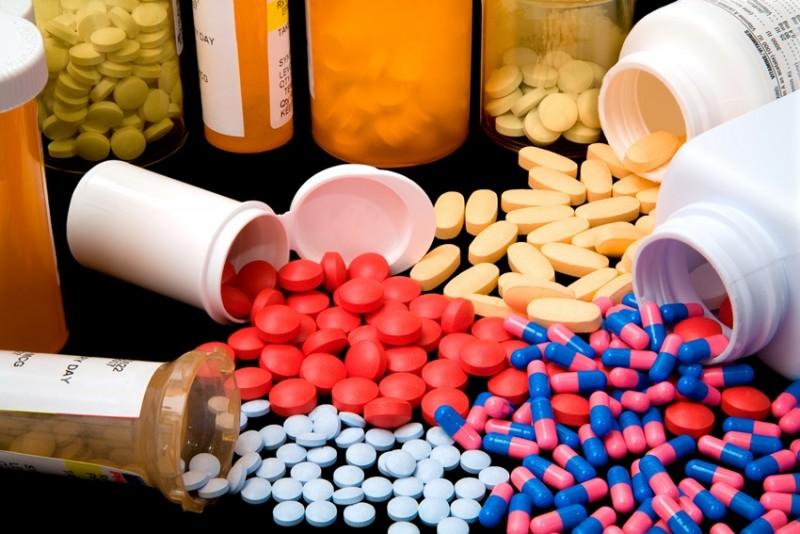 Pacienţi botoşăneni lăsaţi fără medicamentele ce le asigură supravieţuirea!