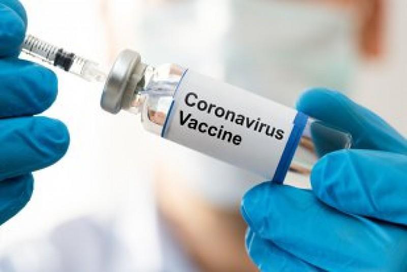 Până pe 15 ianuarie, cadrele didactice sunt obligate să anunțe dacă sunt dispuse să se vaccineze împotiva Covid-19