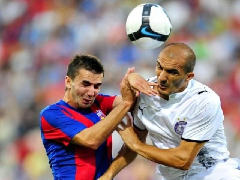 Paradoxul coeficientilor UEFA: cine si cui trebuie sa-i multumeasca!