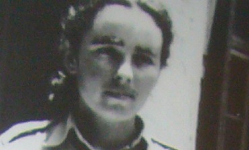 Paraşutista Sarah Braverman, născută la Botoşani, a murit la 95 de ani