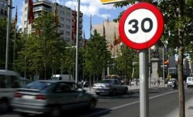Parcă a circulat pe drumurile din România: Șeful OMS, Tedros Adhanom Ghebreyesus, propune ca viteza de circulație în orașe să fie limitată la 30 Km/h