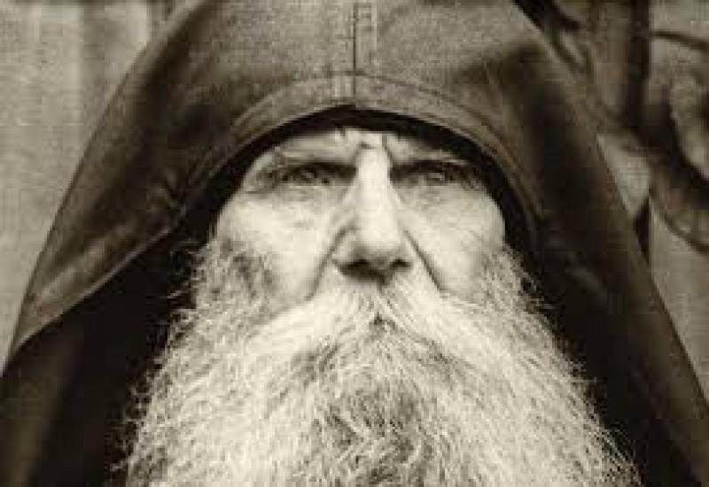 Parintele Paisie Olaru, duhovnicul (inca) necanonizat al Romaniei! Şi un documentar tulburător FOTO, VIDEO