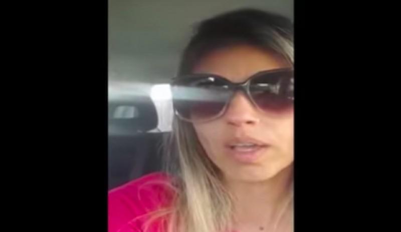 Părinții, exasperați de învățământul la domiciliu. VIDEO: Dacă nu ne ucide coronavirusul, o va face învăţământul la domiciliu