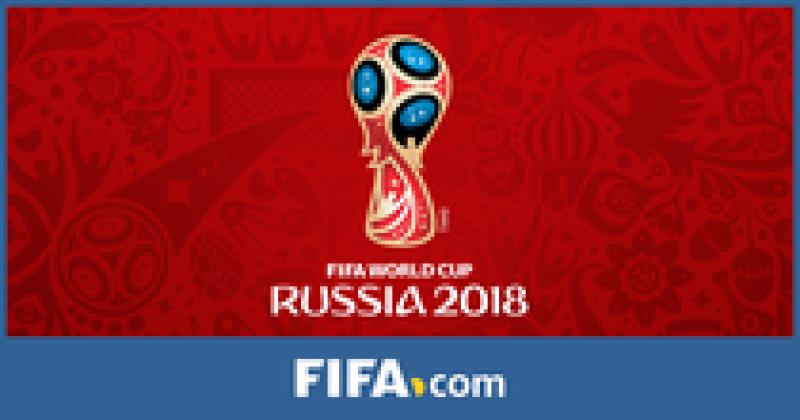 Parlamentar rus: Femeile ruse ar trebui să evite să facă sex cu bărbații străini în timpul Campionatului Mondial