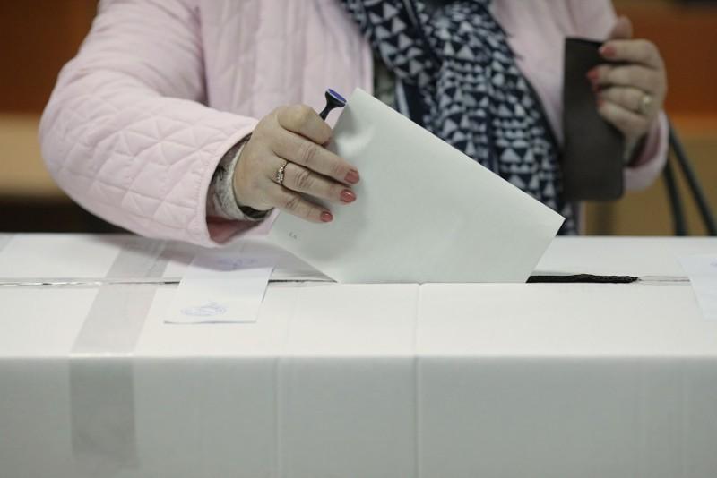 Parlamentare 2020. Cinci abateri de natură electorală constatate de Poliție