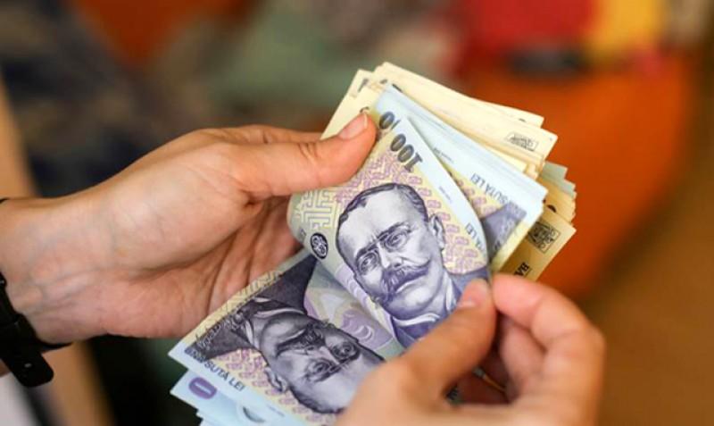 Parlamentarii vor din nou impozit progresiv pe salariu şi taxare diferenţiată pentru pensii şi sănătate