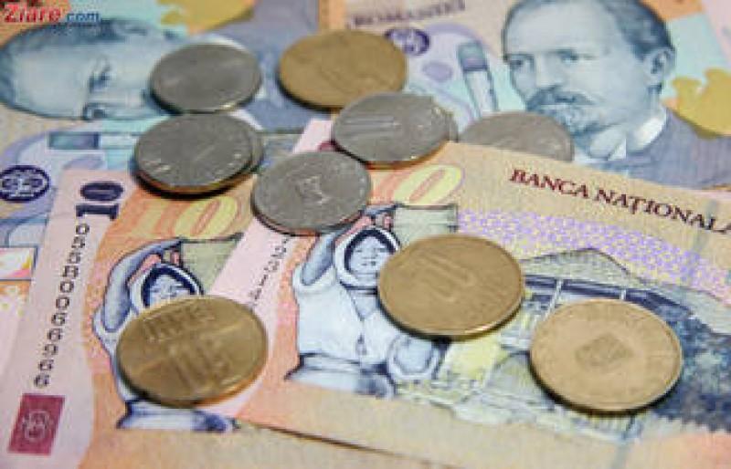 Parlamentul a amanat pana la toamna o decizie privind majorarea sumelor forfetare si de cazare