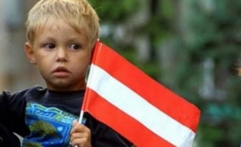 Parlamentul austriac a votat: Românii rămân fără bani