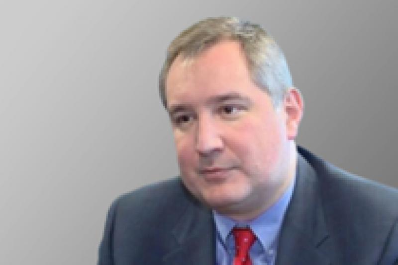 Parlamentul de la Chisinau cere Rusiei sa-si retraga trupele de pe teritoriul Moldovei. Raspunsul vicepremierului rus!