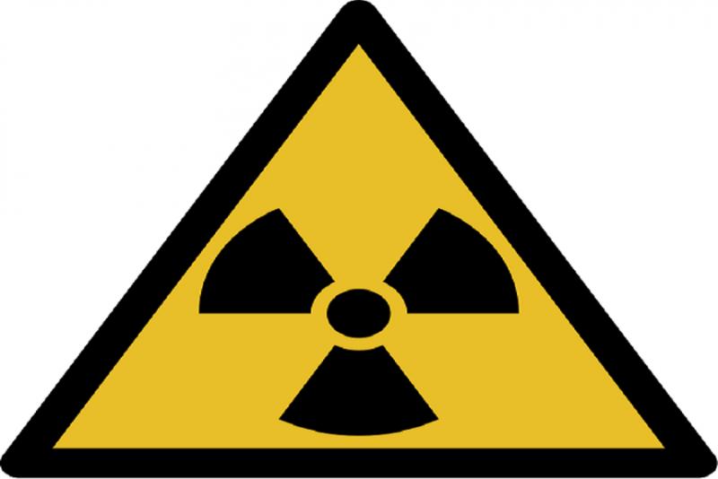 Particule radioactive suspecte, detectate în Europa; una dintre teorii este că Rusia a efectuat un test nuclear