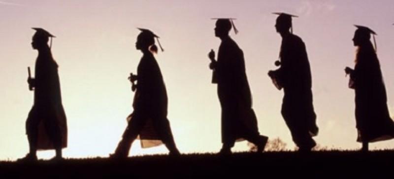 Partidul majorează, Universitățile finanțează. Majorarea salariilor profesorilor se va face fie prin tăieri de la Cercetare, fie prin creșterea taxelor studenților