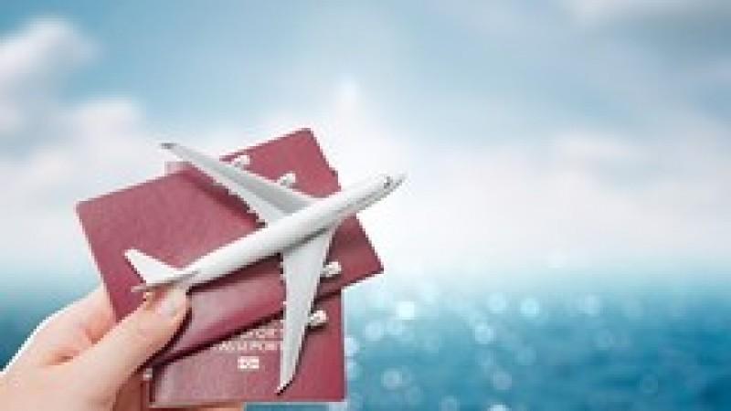 Pașaportul temporar va fi eliberat în trei zile numai dacă dovedești urgența obținerii sale, au decis deputații