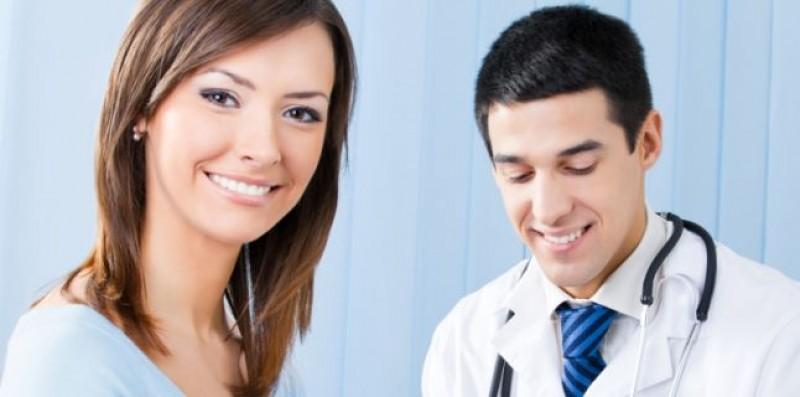Pasii care trebuie urmati pentru stabilirea unui diagnostic corect!