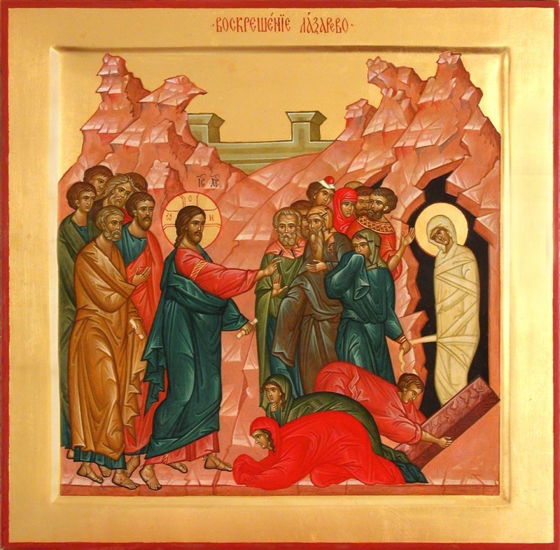 Paştile blajinilor: Originea şi sensul sărbătorii