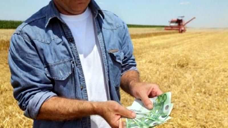 Președintele unei ferme agricole de la Săveni, trimis în judecată după ce a prezentat 9 ani acte false pentru a primi fonduri europene!