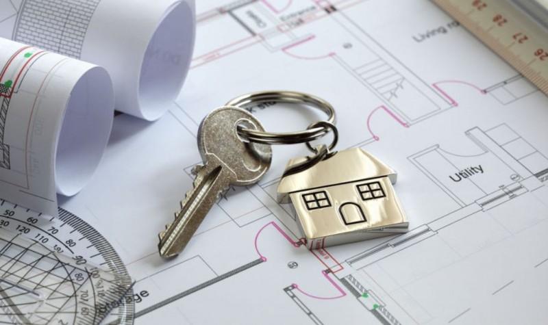 Patru aspecte legale de care să țineți cont când cumpărați o locuință nouă!