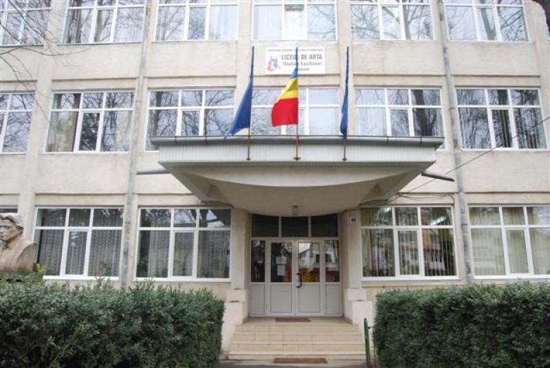Patru unități de învățământ din municipiul Botoșani vor fi reabilitate termic. Vezi care!