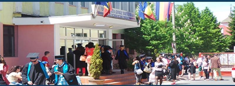 Patru universități se desființează. Guvernul le-a exclus din nomenclatorul domeniilor și programelor de studii universitare