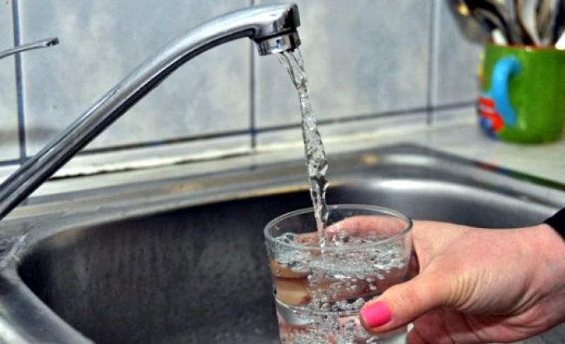 Patru zone rămân mâine fără apă. Nova Apaserv S.A. Botoșani încearcă să remedieze o avarie