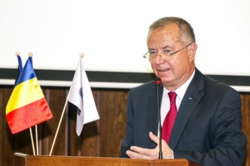 Pavel Năstase, noul ministru al Educației, este unul dintre cei mai bogați profesori din România