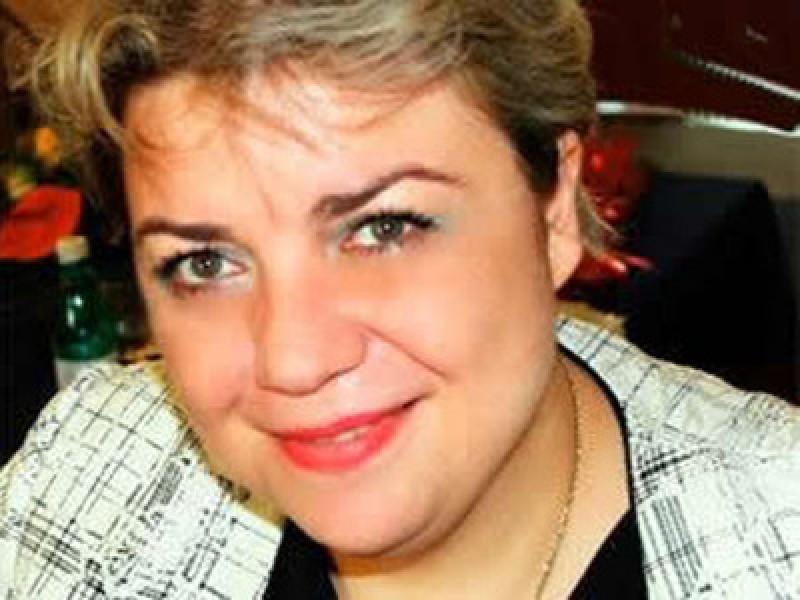 Ea este propunerea lui Liviu Dragnea pentru funcția de prim-ministru al României!