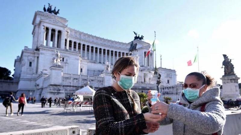 Pe urmele Italiei. Crește numărul cadrelor medicale din spitalele din România infectate cu coronavirus