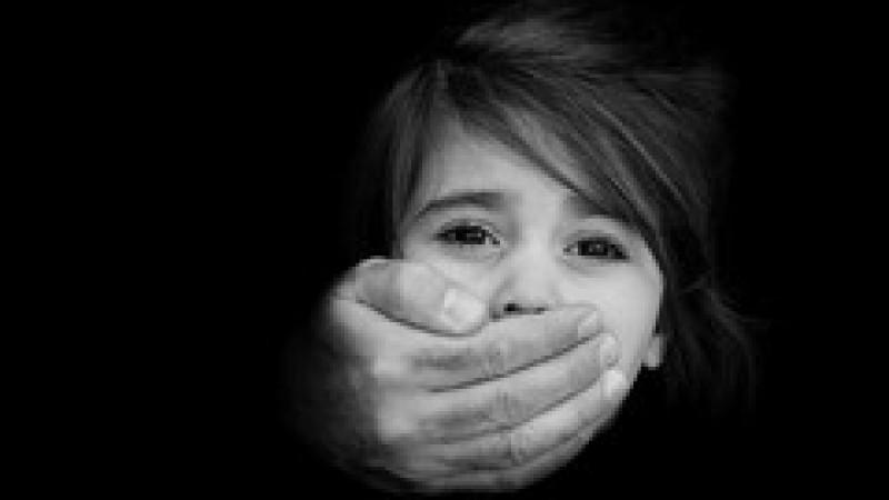 Pedofilia: Ce abuzuri sexuale sunt pedepsite penal, de fapt