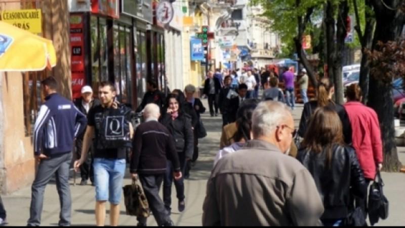 Pensiile românilor fără privilegii: cea mai mare pensie stabilită pe merit, peste 23.200 de lei brut lunar