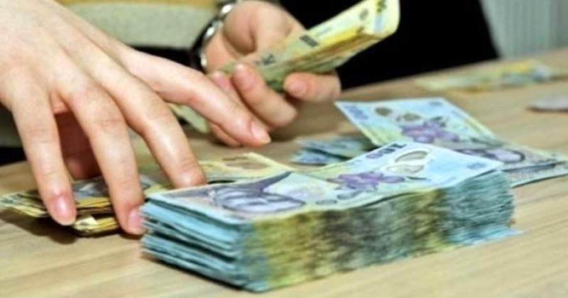 Pensiile speciale ale magistraților, parlamentarilor și foștilor președinți, anulate!