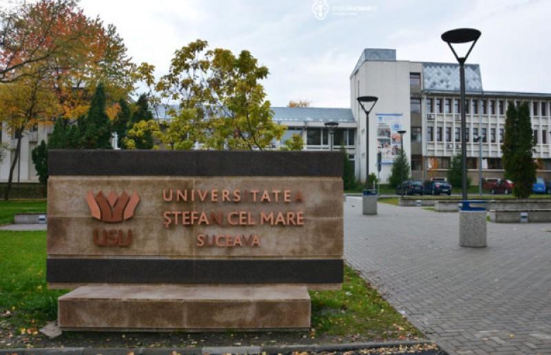 Pentru absolvenți. Cinci specializări noi la Universitatea din Suceava: Tehnică dentară, Rețele și software de telecomunicații, Robotică și Autovehicule rutiere, și programul de masterat Nutriție și Recuperare medicală