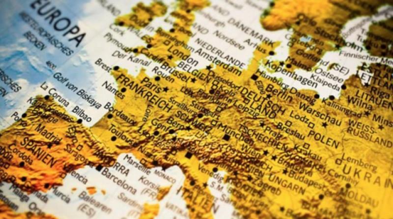 Pentru că românii nu cred în Covid-19, țările din Europa încep să le pună restricții pentru a nu-și infecta propria populație