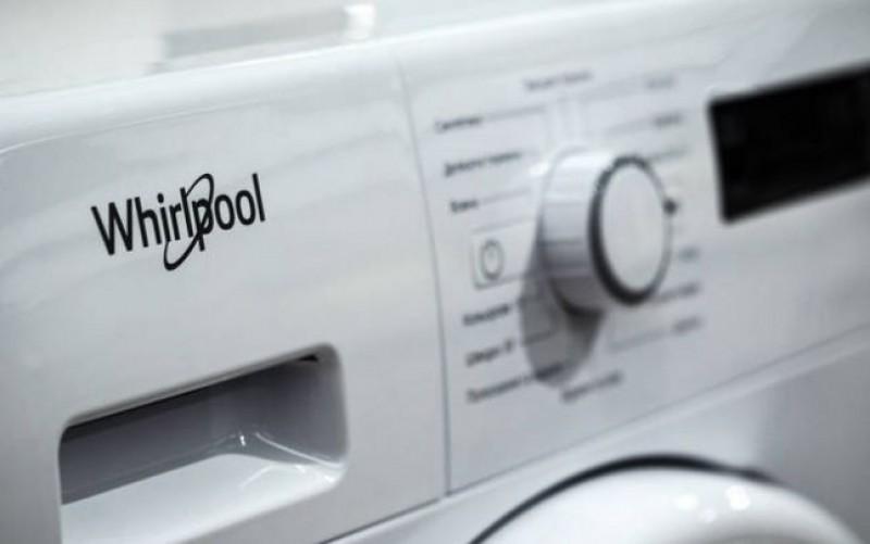 Whirpool a vândut, timp de 11 ani, mii de uscătoare de rufe, care au cauzat zeci de incendii! Cum pot fi despăgubiți clienții