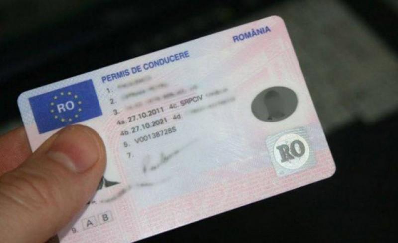 Pentru prelungirea dovezilor înlocuitoare cu drept de circulaţie ale permisului de conducere în starea de alertă, nu este necesar să se depună cereri de prelungire