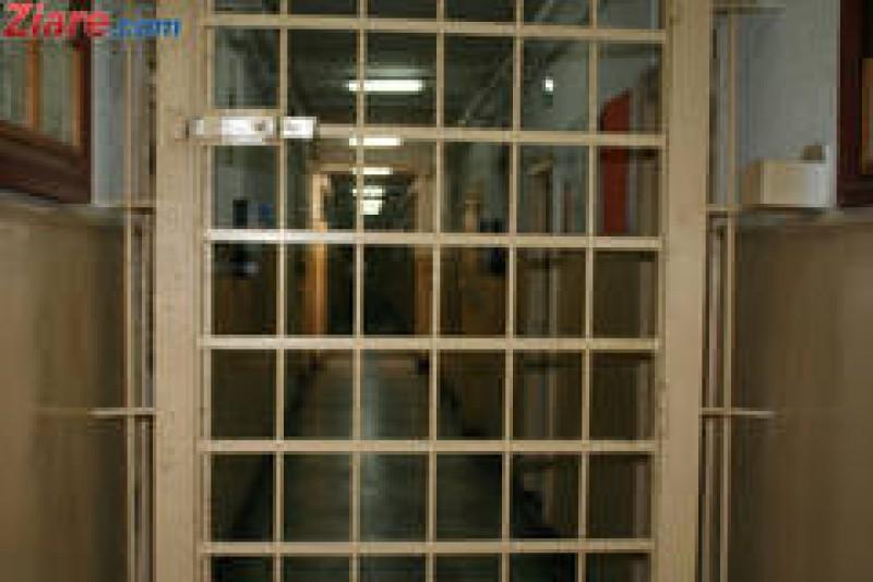 """Percheziţii la Dorohoi şi în Penitenciarul Iaşi: Un bărbat a fost reţinut pentru înşelăciuni prin metoda """"Accidentul""""!"""