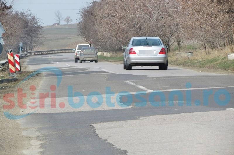 Pericol pe șosele: Mașini cu defecțiuni grave la sistemele de frânare și direcție, descoperite în urma unor controale!