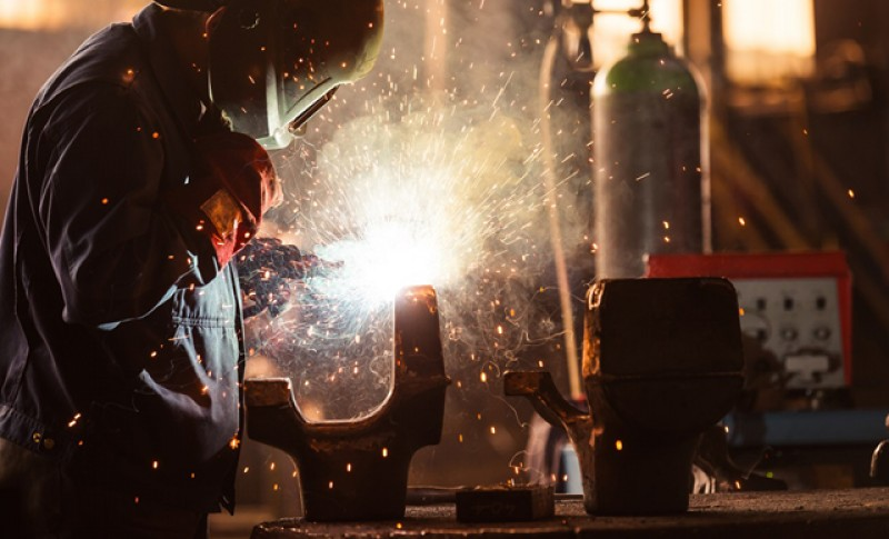 Perioada de șomaj tehnic pe vremea pandemiei e considerată vechime în muncă