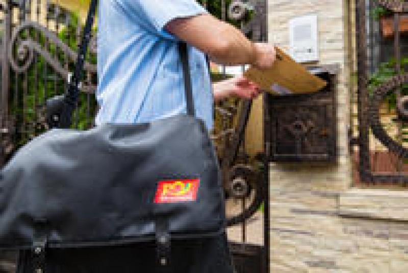 Permisele auto vor fi livrate la domiciliul solicitanților, prin Poșta Română