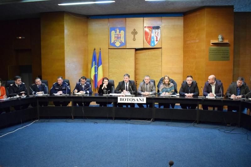 Pesta Porcină Africană la Botoșani: Au fost ridicate restricțiile impuse în data de 15 februarie!